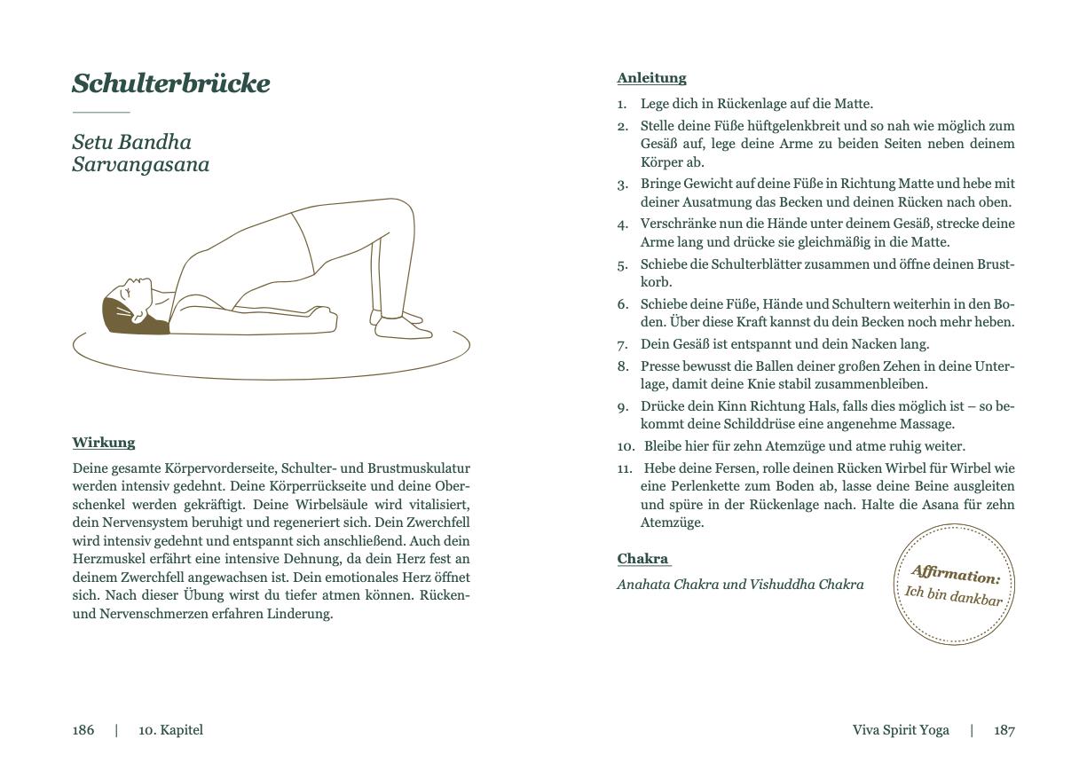 Silke-Fahrland-Portfolio-01