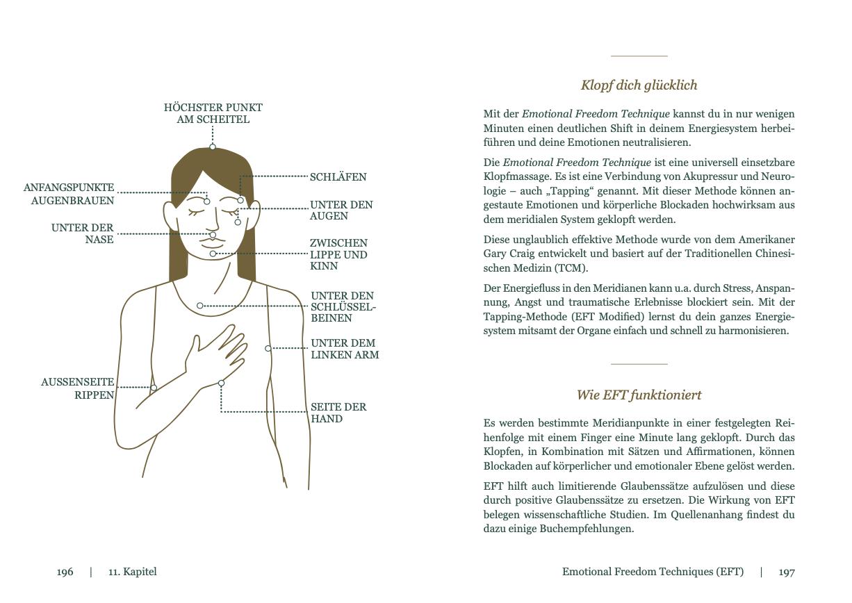 Silke-Fahrland-Portfolio-02