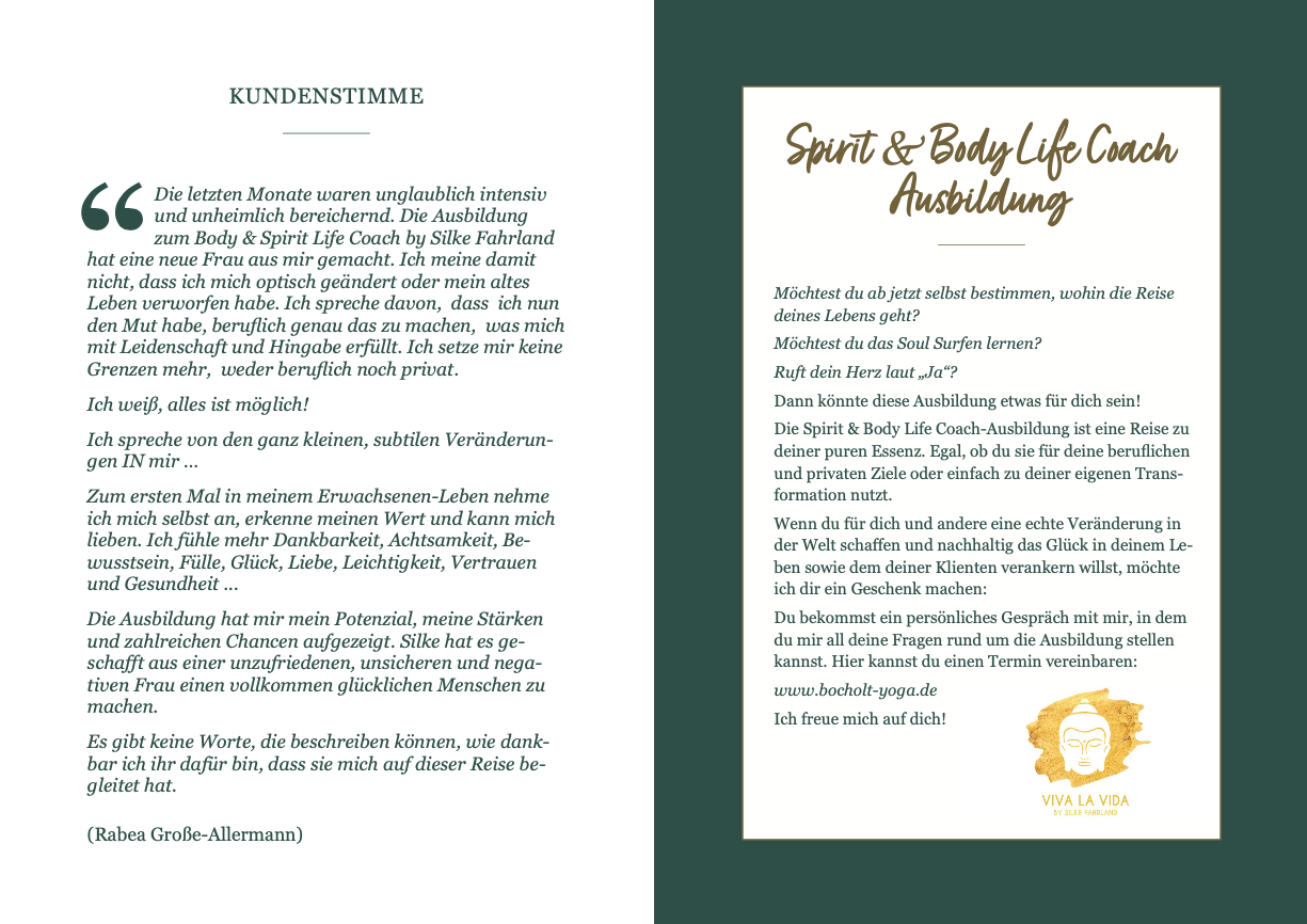 Silke-Fahrland-Portfolio-03