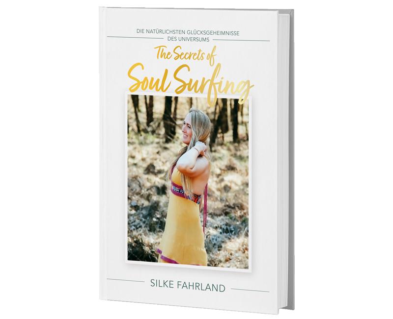 silke-fahrland-the-secrets-of-soul-surfing
