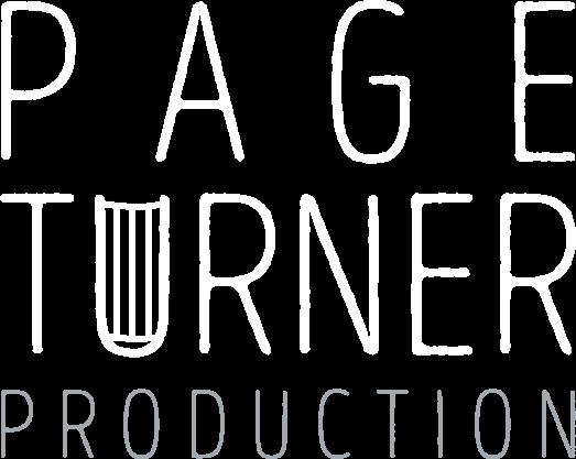 pageturner-w