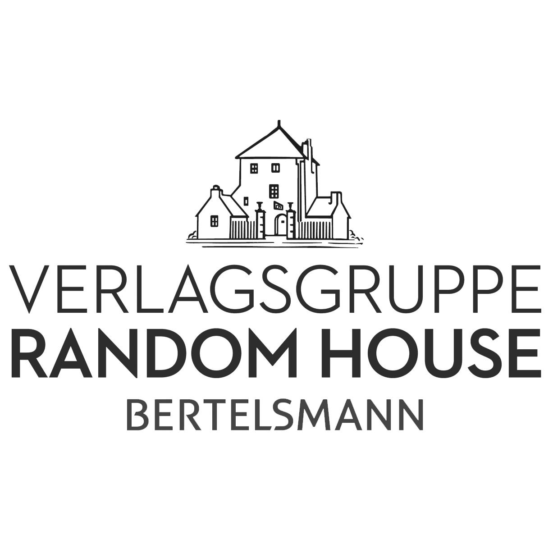 randomhouse-logo