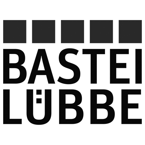 Bastei_Lübbe_Verlag Kopie