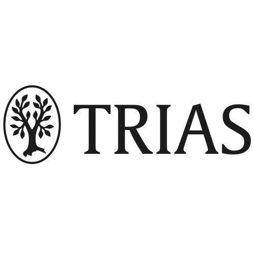 TRIAS-Verlag-02