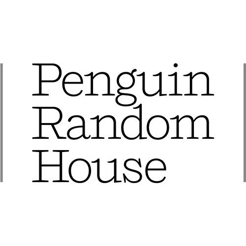 penguin-random-house-logo-02