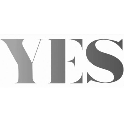 yes-publishing-logo-02